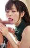 爆乳初人 重量級神乳が鉄板降臨 揉んで舐めて挟んで甚振られる究極の乳祭りの画像