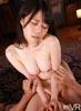 【VR】生田みく 144cmの美少女 小さいお口でデカチ●ポをしゃぶり、激ピストンされ膣奥で特濃ザーメンを受け止める!の画像