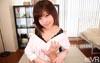 【VR】可愛い彼女とのラブイチャ囁き&た~っぷりキスSEXの画像