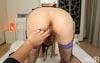 【VR】美熟女の日常マンネリ性活。超濃厚刺激的誘惑交尾の画像